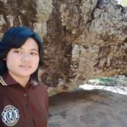 oilt387's profile photo