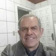 sergion86's profile photo