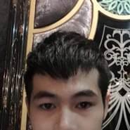 linhp11's profile photo