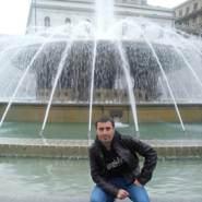 petia24's profile photo
