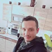 novotni_gergely1's profile photo