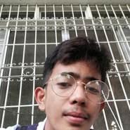 paulor464183's profile photo