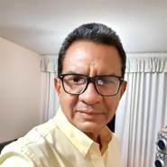 angelvillazonluna's profile photo