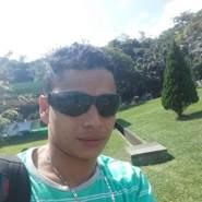 jorgeeliecermontoyab's profile photo
