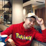 austinchan8's profile photo