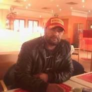 moim545's profile photo