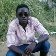 jamesyaa's profile photo