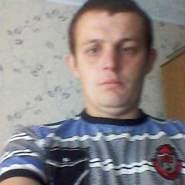 yurak38's profile photo