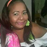 maty288's profile photo
