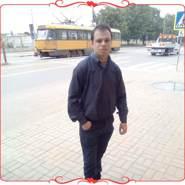 alexandrua12397's profile photo