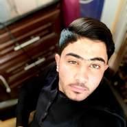 taima82's profile photo