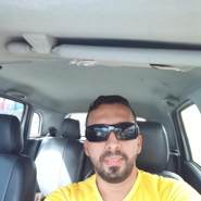 parejapoligama's profile photo