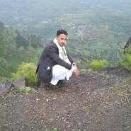 mhmd622's profile photo