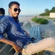 abia878's profile photo