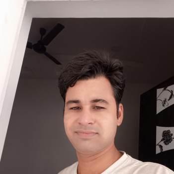 kamalj129_Rajasthan_Single_Male