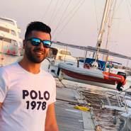 ahmada8206's profile photo