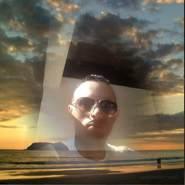 constantina497994's profile photo