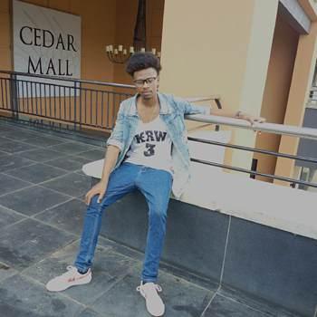 thiid543_Nairobi City_Single_Male