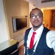 user_dmijr35's profile photo