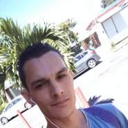 vernyz's profile photo