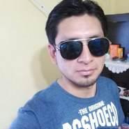 emanuelg329441's profile photo