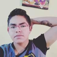 brianh275's profile photo