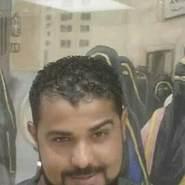 osamaa636348's profile photo