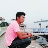user_ywxn76840's profile photo