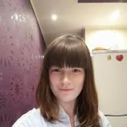 yuliyak486863's profile photo