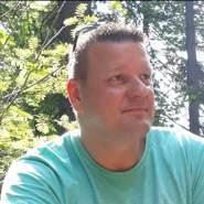ronnie1970's profile photo