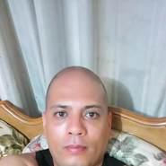 kaloperez's profile photo