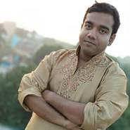 msabbirj's profile photo