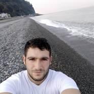 nati271's profile photo