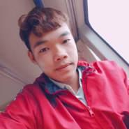 cauu127's profile photo