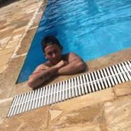 mohammadc637213's profile photo