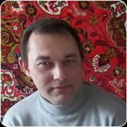 user_esbqp38690's profile photo