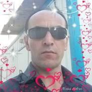 tuncayz178021's profile photo