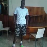 couloubalia's profile photo