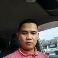 ant5908's profile photo