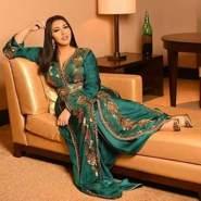 ahlamh649870's profile photo