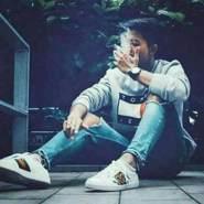 ayman346503's profile photo