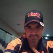 joseh6388's profile photo