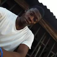 itzn867's profile photo