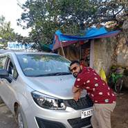 manojprajapati9605's profile photo