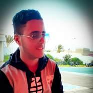 youssef619298's profile photo