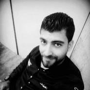 user_wlji527's profile photo