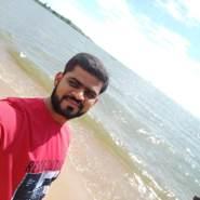 viralp683616's profile photo