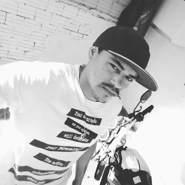 ciderlonec's profile photo