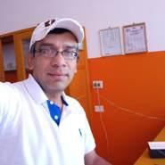 joselitov19's profile photo