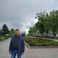 nikolayv13846's profile photo